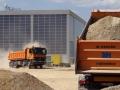 Ref Baustelle Energiezentrum