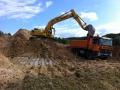 Ref Baustelle Simmling 2012