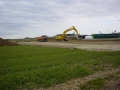 Ref Biomassekraftwerk Uttenkofen