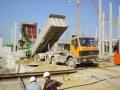 Ref Großbaustelle MD Plattling 2006